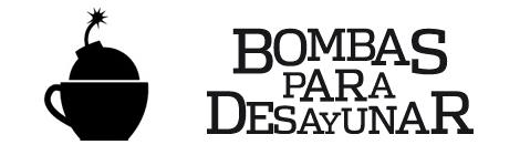 bombasparadesayunar