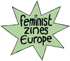 femzineeuropelogoweb