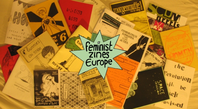 femzineseurope-banner