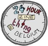 24zinebelgiumlogoweb