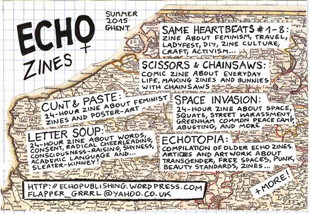 echoflyer2015kleurweb