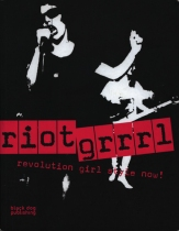 riot_grrrl_cover