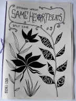 sameheartbeats9coverweb