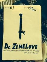 zine-4
